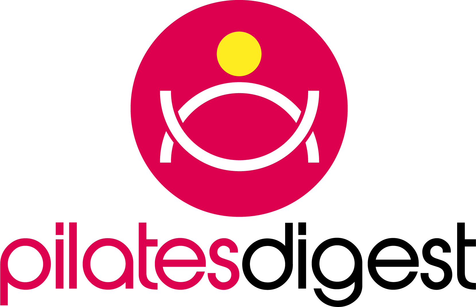 Pilates Digest Website Launch Press Release