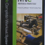 Peak Pilates MVe Complete Workout System DVD's