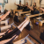 Teaching with a theme within a Pilates instructional field