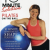10 Minute Solutions with Pilates on the Ball