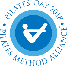 Pilates Method Alliance News