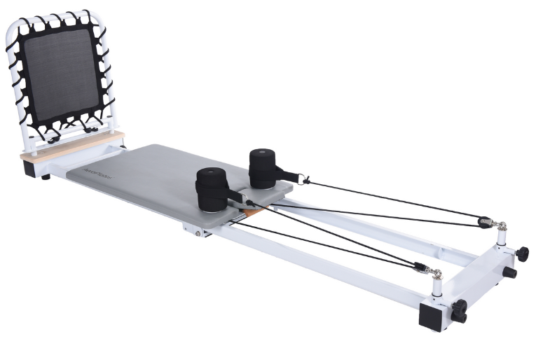 AeroPilates Precision Series Reformer 535