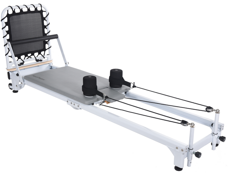 AeroPilates Precision Series Reformer 608