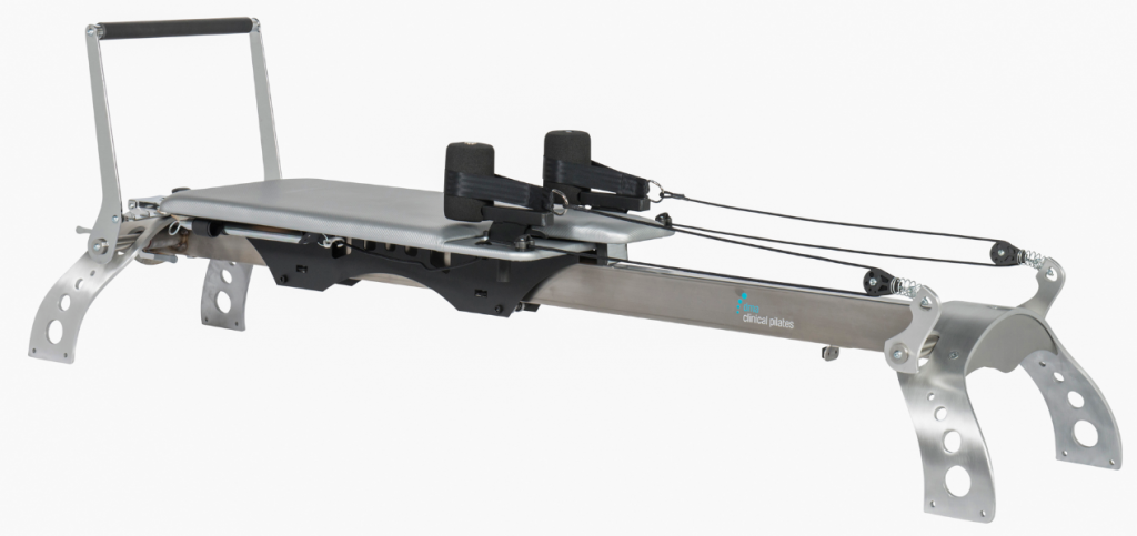 DMA Clinical Monorail Reformer