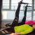 How Much do Pilates Classes Cost?