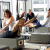What Should I Bring to a Pilates Class?