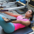 Is Reformer Pilates Good for Weight Loss?